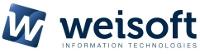 Weisoft Blog
