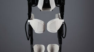stampa 3D e ingegneria biomedica