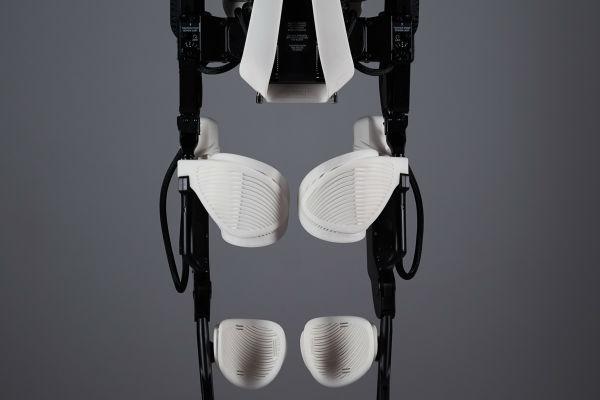 stampa 3D e biomedica